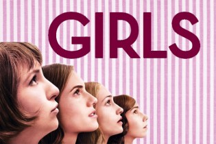 Girls-season-4-episode-5-HBO-man-repeller-recap