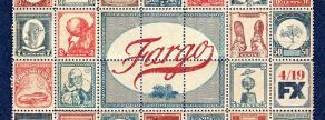 FX Networks, Fargo