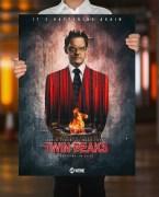 twinpeaks-poster8