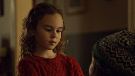 Kira Manning, Orphan Black, BBC America, Skyler Wexler