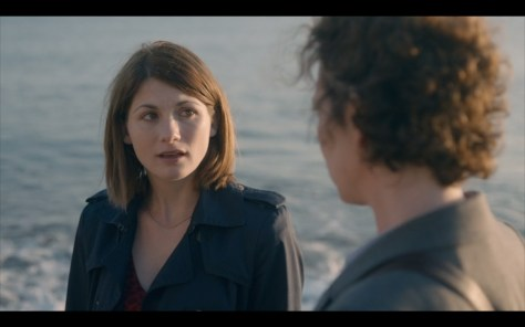 Beth Latimer, Broadchurch, BBC America, ITV, Netflix, Jodie Whittaker