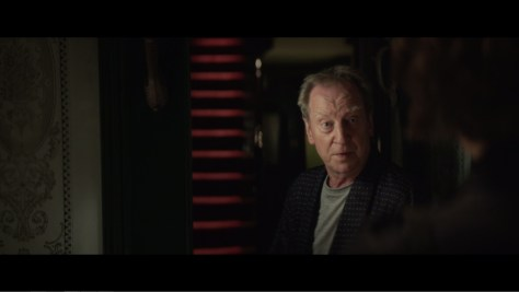Dad, Fleabag, Amazon, Amazon Studios, BBC Three, Two Brothers Pictures, Bill Paterson