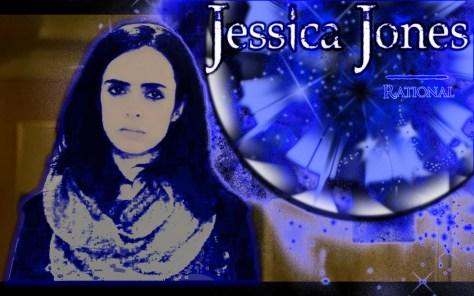 Jessica Jones, Marvel Entertainment, ABC Studios, Netflix, Krysten Ritter