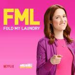 Unbreakable Kimmy Schmidt, Netflix, NBCUniversal TV, Ellie Kemper