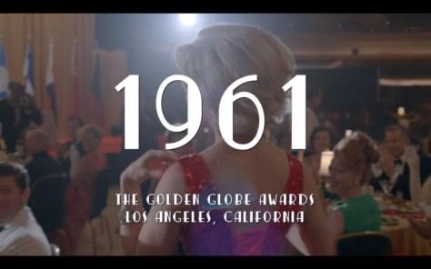 Marilyn Monroe, Feud, Feud: Bette and Joan, FX Networks, 20th Century FOX TV, Alisha Soper