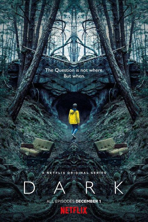 Dark, Netflix, Wiedemann & Berg Television