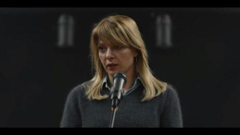 Katharina Nielsen, Dark, Netflix, Wiedemann & Berg Television, Jördis Triebel