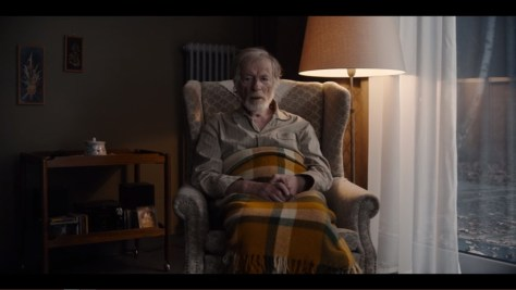 Helge Doppler, Dark, Netflix, Wiedemann & Berg Television, Hermann Beyer