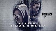 tvlarge-Manhunt-Unabomber_169