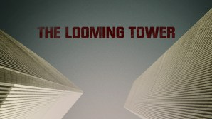 The Looming Tower, Hulu, Wolf Moon Productions, South Slope Pictures, Jigsaw Productions, Legendary Television