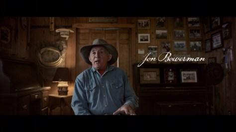 Jon Bowerman, Wild Wild Country, Netflix, Duplass Brothers Productions