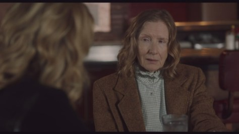 Jane Gramercy, The Tale, HBO, Home Box Office, HBO Films, Gamechanger Films, Fork Films, One Two Films WeatherVane Productions, Blackbird Films, Frances Conroy