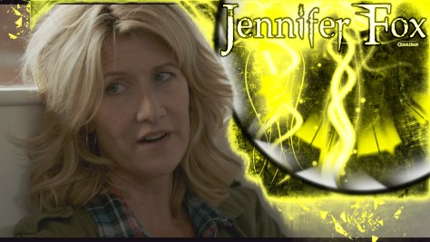 Jennifer Fox, The Tale, HBO, Home Box Office, HBO Films, Gamechanger Films, Fork Films, One Two Films WeatherVane Productions, Blackbird Films, Laura Dern