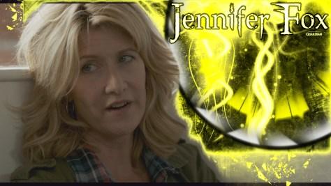 Jennifer Fox, The Tale, HBO, Home Box Office, HBO Films, Gamechanger Films, Fork Films, One Two Films WeatherVane Productions, Blackbird Films, Laura Dern
