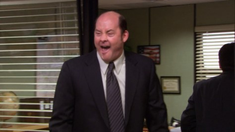 Todd Packer, The Office, NBCUniversal TV, Deedle-Dee Productions, Reveille Productions, NBC Universal Television Studio, NBCUniversal Television Distribution, Netflix, David Koechner