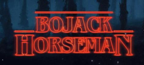 BoJack Horseman, Netflix, The Tornante Company, Boxer vs. Raptor, ShadowMachine, Debmar-Mercury