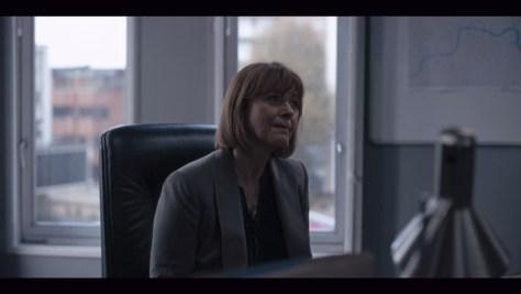 Lorraine Craddock, Bodyguard, BBC One, World Productions, ITV Studios Global Entertainment, Netflix, Pippa Haywood