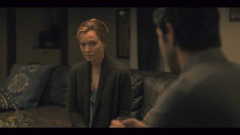 Leigh, The Haunting of Hill House, Netflix, FlanaganFilm, Amblin Television, Paramount Television, Samantha Sloyan