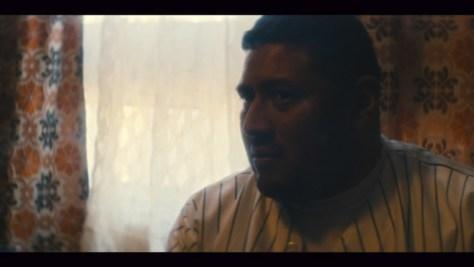 Chuy, Narcos: Mexico, Netflix, Gaumont International Television, Roman Arabia