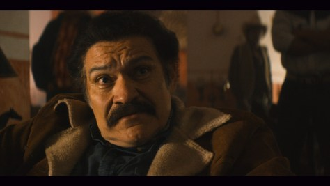 Don Neto, Narcos: Mexico, Netflix, Gaumont International Television, Joaquín Cosio