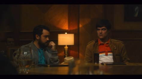 Arellano Felix Brothers, Narcos: Mexico, Netflix, Gaumont International Television, Alfonso Dosal, Manuel Masalva