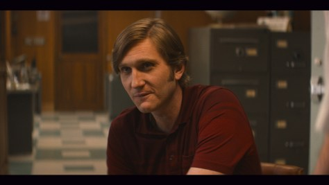 Butch Sears, Narcos: Mexico, Netflix, Gaumont International Television, Aaron Staton