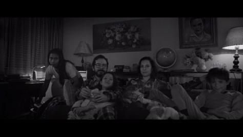 Antonio, Roma, Netflix, Participant Media, Esperanto Filmoj, Fernando Grediaga
