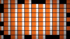 orange_tiles_rough_1