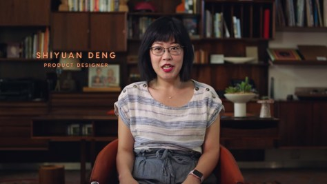 Shiyaun Deng, Fyre: The Greatest Party That Never Happened, Netflix, Jerry Media, Library Films, Vice Studios