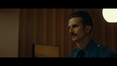 Master Patrolman Andy Landers, BlacKkKlansman, Focus Features,Blumhouse Productions, Monkeypaw Productions, QC Entertainment, 40 Acres and a Mule Filmworks, Legendary Entertainment, Perfect World Pictures, Fred Weller