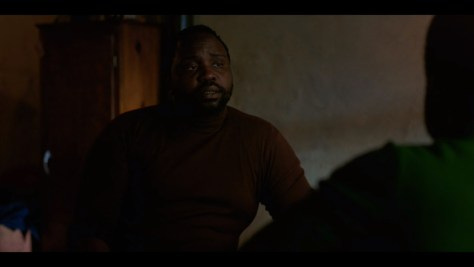 Daniel Carty, If Beale Street Could Talk, Annapurna Pictures, Plan B Entertainment, Pastel Productions, Brian Tyree Henry