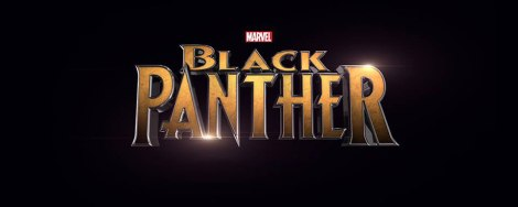 Black Panther, Walt Disney Studios Motion Pictures, Marvel Studios
