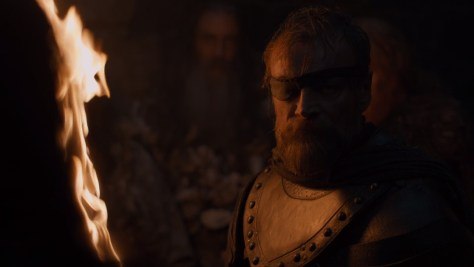 Beric Dondarrion, Game of Thrones, HBO, Home Box Office Inc., HBO Entertainment, Warner Bros. Television Distribution, Television 360, Grok! Television, Generator Entertainment, Startling Television, Bighead Littlehead, Richard Dormer