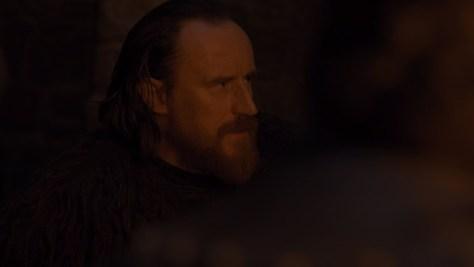 Eddison Tollett, Game of Thrones, HBO, Home Box Office Inc., HBO Entertainment, Warner Bros. Television Distribution, Television 360, Grok! Television, Generator Entertainment, Startling Television, Bighead Littlehead, Ben Crompton