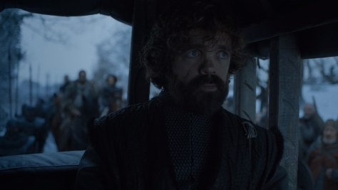 Tyrion Lannister, Game of Thrones, HBO, Home Box Office Inc., HBO Entertainment, Warner Bros. Television Distribution, Television 360, Grok! Television, Generator Entertainment, Startling Television, Bighead Littlehead, Peter Dinklage