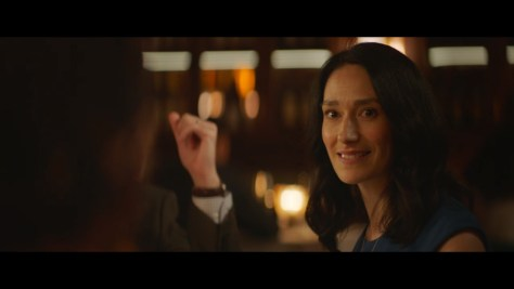 Claire, Fleabag, BBC, BBC One, Amazon Prime Video, Two Brothers Pictures Limited, Sian Clifford