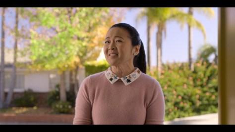 Karen, Dead to Me, Netflix, Gloria Sanchez Productions, Visualized Inc., CBS Television Studios, Suzy Nakamura