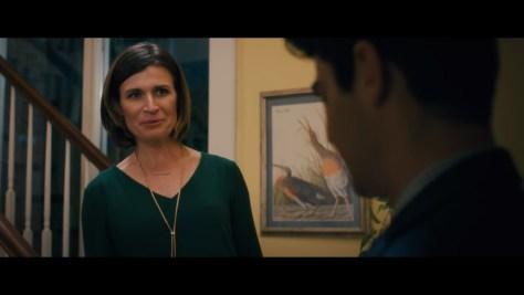 Lillian Lieberman, The Perfect Date, Netflix, Ace Entertainment, AwesomenessFilms, Carrie Lazar