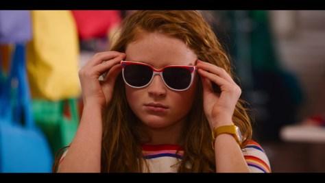 Max Mayfield, Stranger Things, Netflix, 21 Laps Entertainment, Monkey Massacre, Sadie Sink