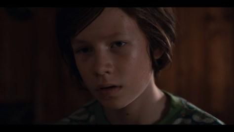 Mikkel Nielsen, Dark, Netflix,Wiedemann & Berg Television, Daan Lennard Liebrenz
