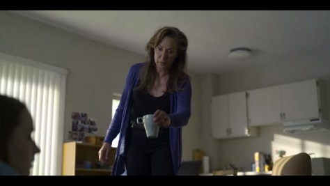 Judith, Unbelievable, Netflix, CBS Television Studios, Timberman-Beverly Productions, Elizabeth Marvel