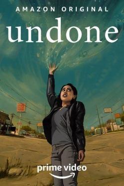 undone-art-1567789127990 (1)