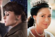 helena-bonham-carter-and-middle-aged-princess-margaret