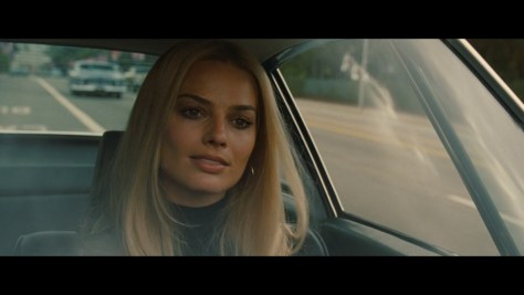 Sharon Tate, Once Upon A Time In Hollywood, Columbia Pictures, Bona Film Group, Heyday Films, Margot Robbie