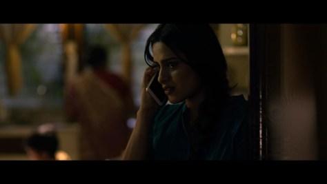 Neysa, Extraction, Netflix, AGBO, T.G.I.M Films, Thematic Entertainment, Neha Mahajan