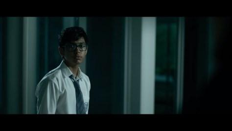 Ovi Mahajan, Extraction, Netflix, AGBO, T.G.I.M Films, Thematic Entertainment, Rudhraksh Jaiswal