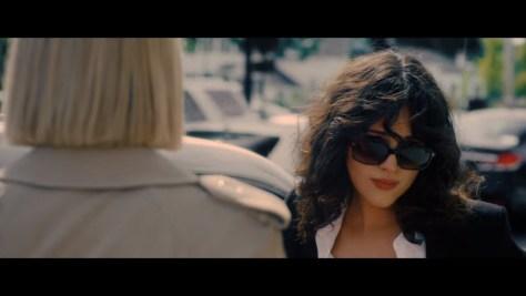 Frances, I Care a Lot, Netflix, Black Bear Pictures, Crimple Beck, Eiza González