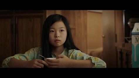 Anne Yi, Minari, Amazon Prime Video, A24, Plan B Entertainment, Noel Cho