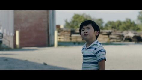 David Yi, Minari, Amazon Prime Video, A24, Plan B Entertainment, Alan S. Kim