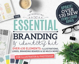 Design Cuts Resource for Designers